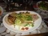 assiette-foie-gras
