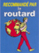 guide_du_routard